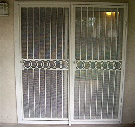 Security Door For Sliding Glass Door Security Door For Sliding Glass Door Security For Sliding Glass Doors Gallery Glass Door