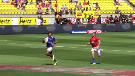 best rugby team in the world manu samoa highlights best rugby team in the world 2012