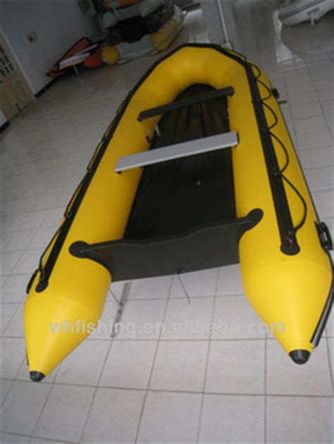 inflatable fishing boat with electric motor inflatable boat with electric motor buy inflatable