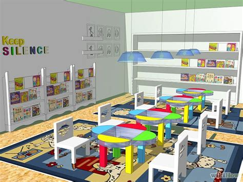 classroom layout nursery 12 best images about classroom on pinterest chairs