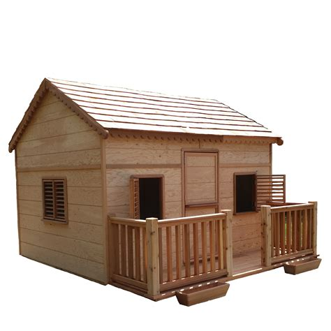 shed playhouse plans 100 shed playhouse plans raised playhouse plans for