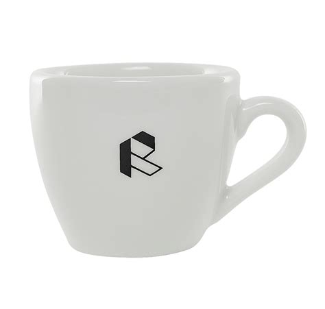 Printed Glass Mug personalised coffee mugs nz printed mugs printed coffee cups