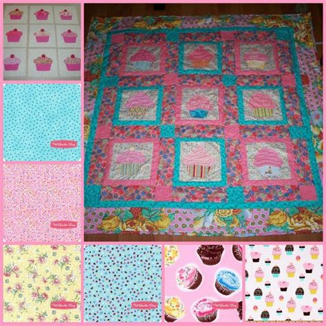 Cupcake Quilt by 24 Best Images About Cupcake Quilts On Free