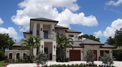 Luxury Home Builders Ta Fl Luxury Homes Pictures Florida Home Pictures
