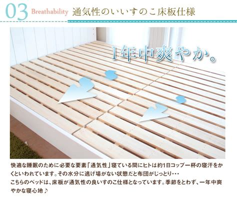 Matratze 70x200 Ikea by Non Slatted Bed Base Lur 214 Y Slatted Bed Base Ikea