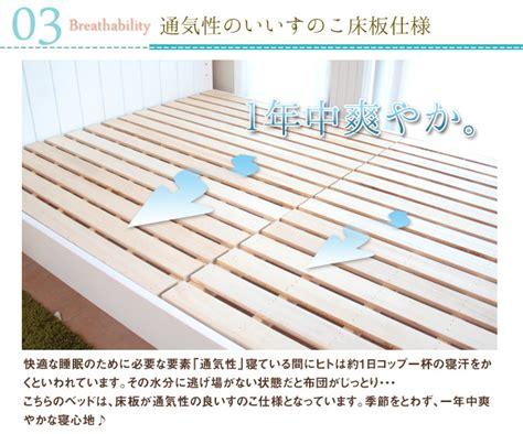 Non Slatted Bed Base Non Slatted Bed Base Lur 214 Y Slatted Bed Base Ikea Why Buy An Adjustable Slatted Bed Base