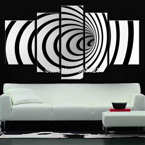 Deluxe Canvas Hitam achetez en gros noir design en ligne 224 des grossistes
