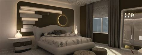most expensive bedrooms expensive modern bedroom