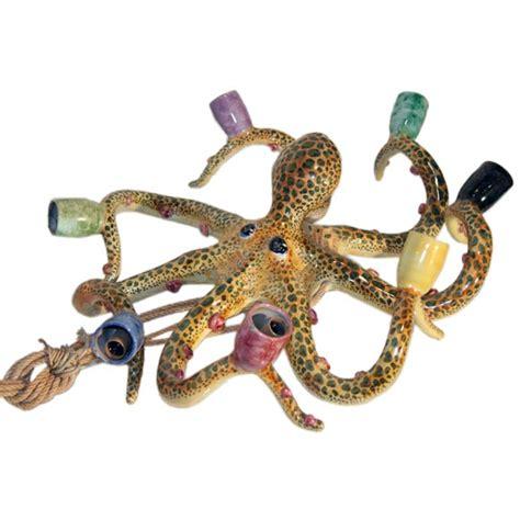 Octopus Light Fixture Img 2261 Jpg