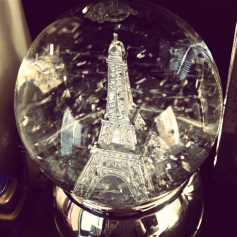43 best images about snowglobes je t aime on disney and