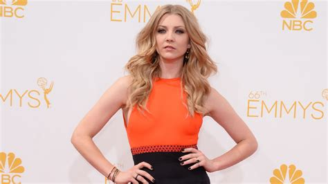 natalie dormer 2014 natalie dormer to in supernatural thriller the