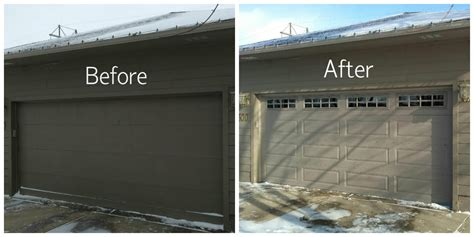 Tri State Garage Door Garage Doors Sioux Falls Residential Garage Doors Sioux Falls South Dakota Tri State Garage