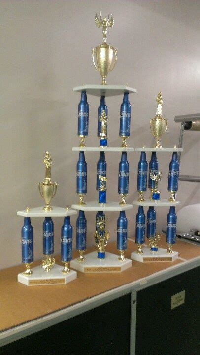 bud light gold can contest 94 best trophies can be images on