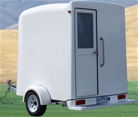 outside bathroom rentals rent a bathroom luxury mobile bathrooms portable toilet