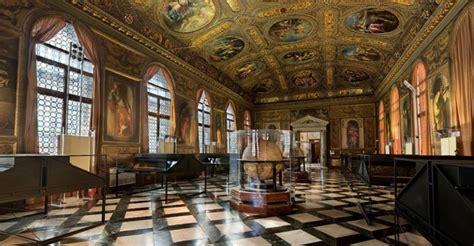 libreria sansoviniana monumental rooms libreria sansoviniana events