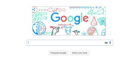 doodle dia do professor lan 231 a doodle em homenagem ao dia do professor