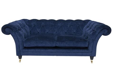 Laura Ashley Hudson Sofa New Home Pinterest 2 Seater