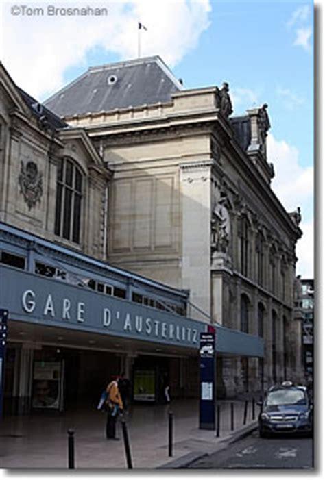 gare d austerlitz wikidata gare d austerlitz paris france