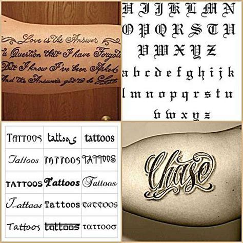 tattoo writing app tattoo lettering style ideas android apps on google play