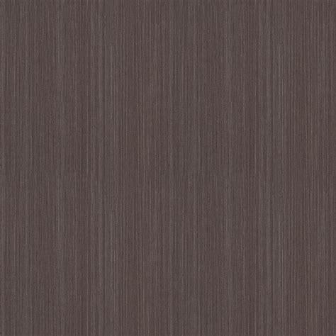 schwarzes laminat formica 174 laminate black riftwood