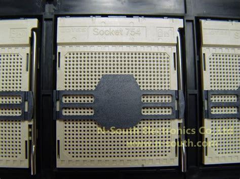 Sockel 754 Cpu by Socket 754 Detailed Info For Socket 754 Amd Cpu Socket 754 Socket 754 Socket 754 On Chinapages