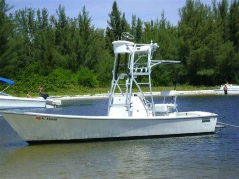 boat fishing tower for sale 222 aquasport tower fishing boat boats for mexico