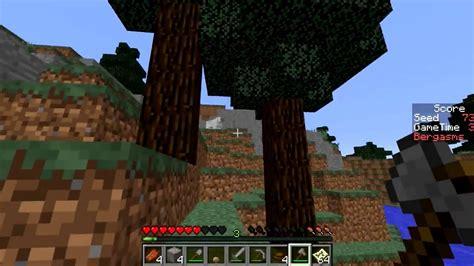 Blind Minecraft Minecraft Bingo Blind Bingo 7306 Youtube