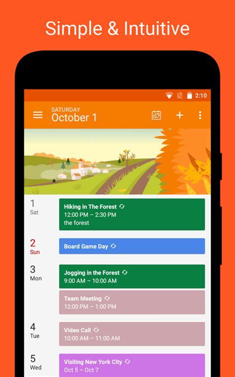 digical apk digical calendar agenda apk android productivity apps