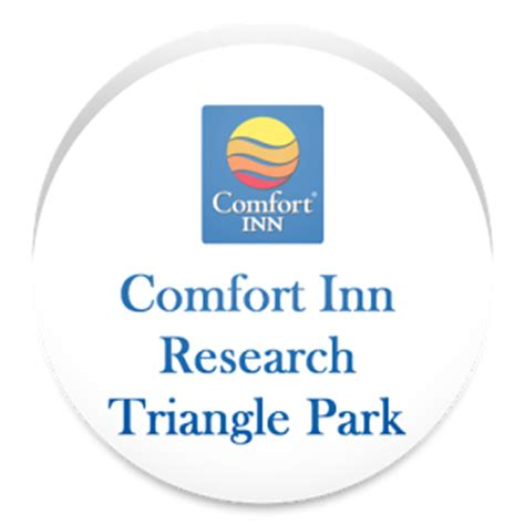 comfort inn research triangle park comfort inn durham nc android apps on google play