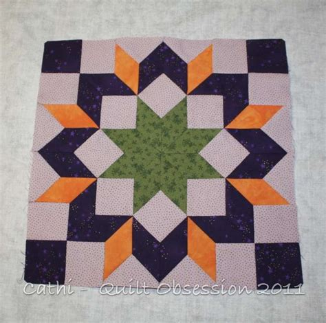 free printable carpenter s star quilt pattern 1000 images about quilting carpenter s wheel on pinterest