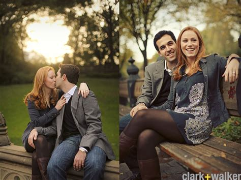 themes for couples photo shoots couples photo shoot ideas image search results