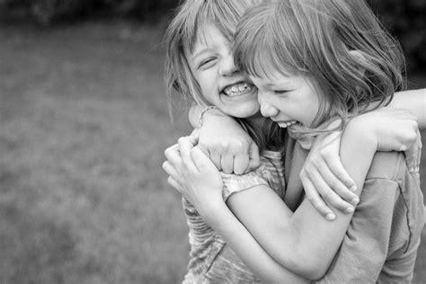 friendship   Gigi's Joy Photography Union Grove Racine Kenosha Burlington baby child lifestyle