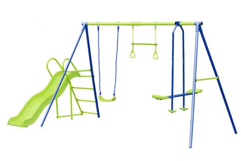 section 293 of the criminal code of canada swing set toys r us australia 28 images uakari wooden
