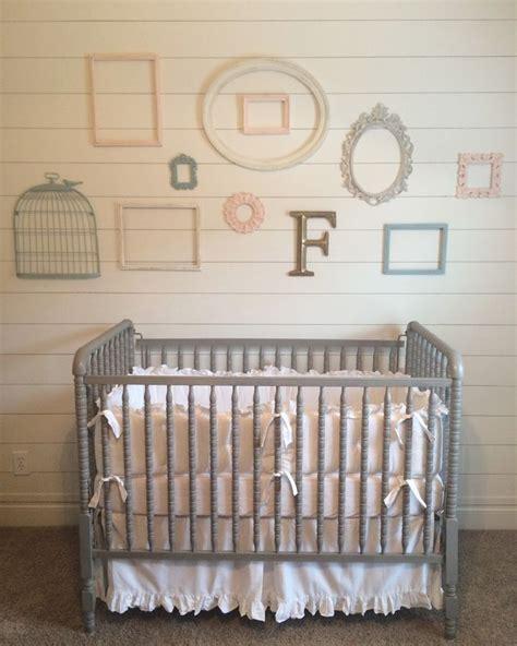 best 25 lind crib ideas on black crib