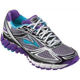best running shoes for hip bursitis 53 best hip bursitis images on bursitis hip
