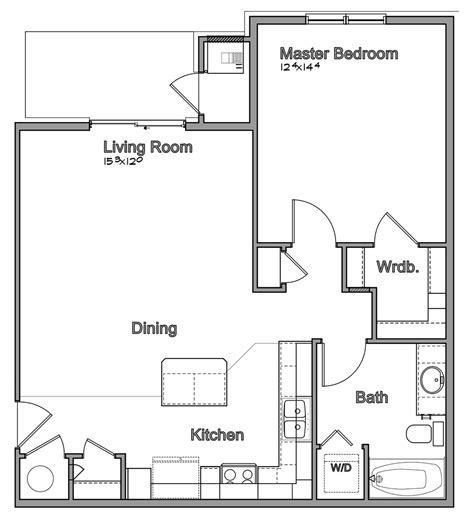 3 bedroom apartments for rent in omaha ne 100 3 bedroom apartments omaha ne lofts on 24th omaha ne torrey pines