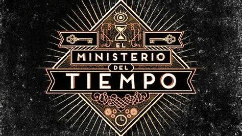 el ministerio del tiempo 8401016975 el ministerio del tiempo visitar 225 el monasterio de la r 225 bida antes de la partida de crist 243 bal