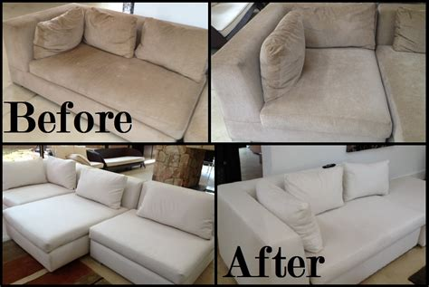 how to clean lounge upholstery upholstery re upholstery recliners couch upholstery