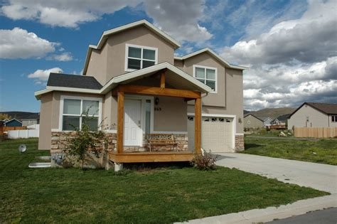 affordable housing in park city luxuryrealestate