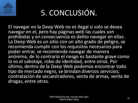 deep web imagenes prohibidas deep web