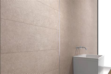 badezimmer zeitlos waschtische f 252 r ihr badezimmer zeitlos und modern