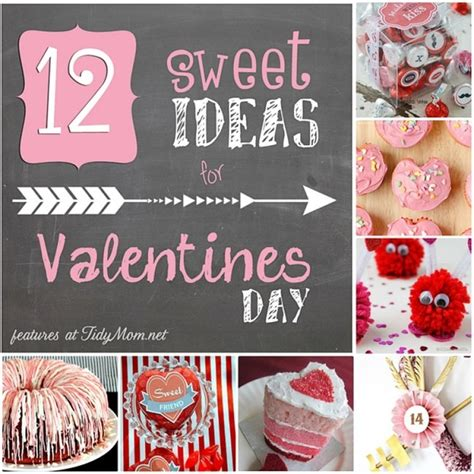 diy gift ideas for husband diy gifts for husbandvalentine s day gift for