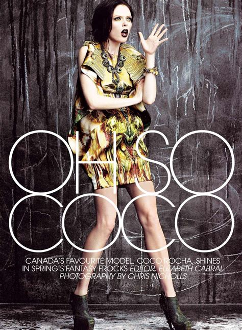coco quality 16 coco rocha photo 742 of 1579 pics wallpaper photo