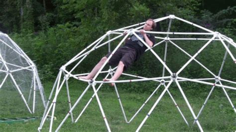 Shed Greenhouse Plans Zip Tie Domes Geodesic Dome Greenhouse Kits Chicken
