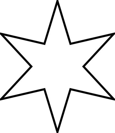 bintang maria wikipedia bahasa indonesia ensiklopedia bebas