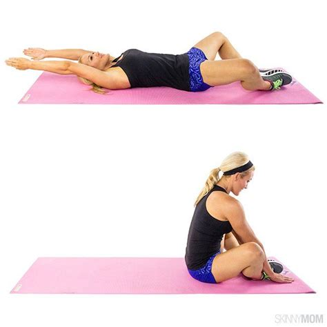 boat pose sit ups 17 best ideas about sit up challenge on pinterest 30 day