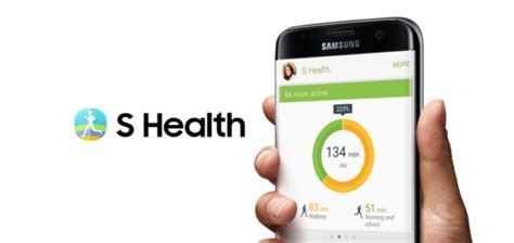samsung health app new s health features add to fitness samsung global newsroom