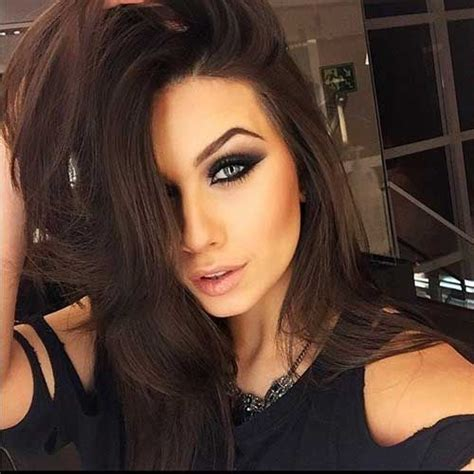 female celebrities brunette 2014 if you re seeking to go brunette or you re set to update
