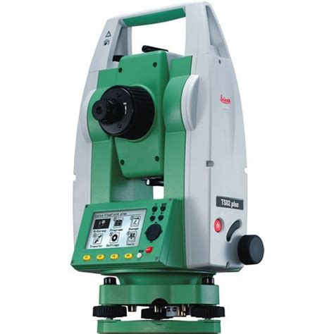 leica for sale used leica total station for sale buy used leica total