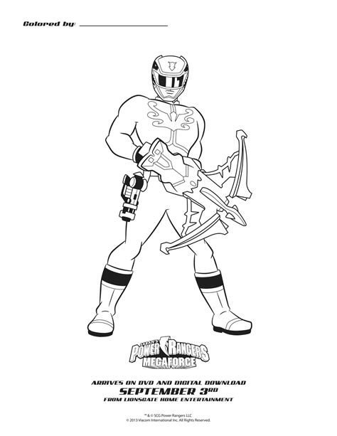 blue power rangers coloring pages free coloring pages of bat ranger